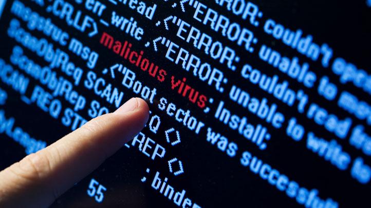 hacker_generic_computer_virus
