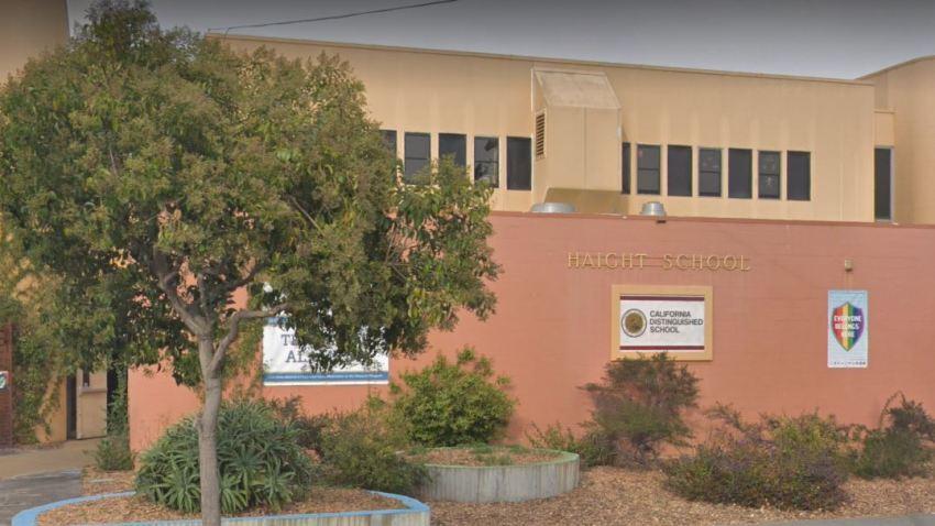haightschoolgooglemaps