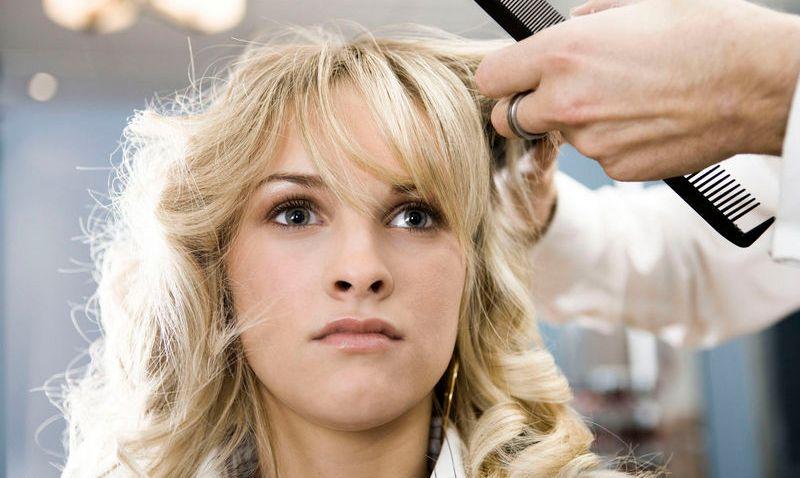 hair_wars