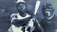 Baseball Legend Hank Aaron Dies at 86