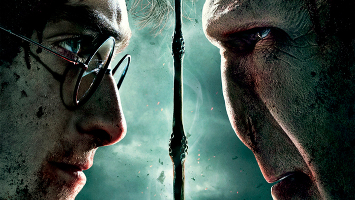 harry-potter-poster-part-two-deathly-hallows