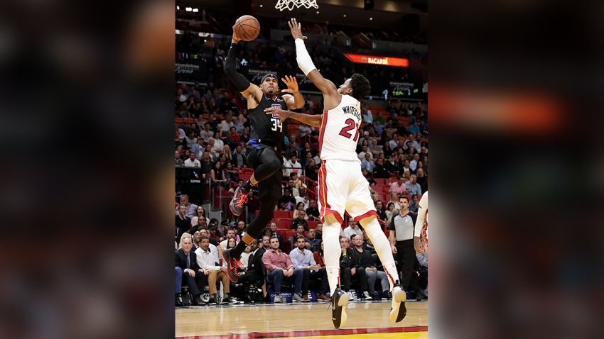 heat-clippers-012319