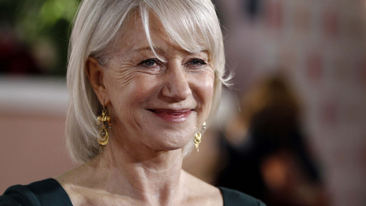 helen-mirren-better-crop