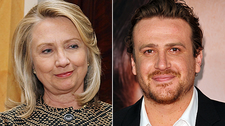 hillary-clinton-jason-segel