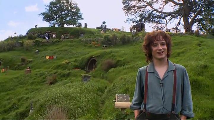 hobbit-vlog