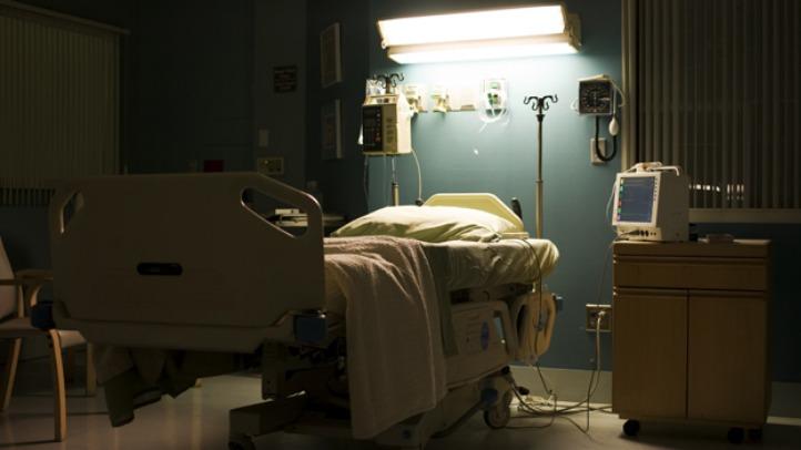 hospital bed generic_722_406