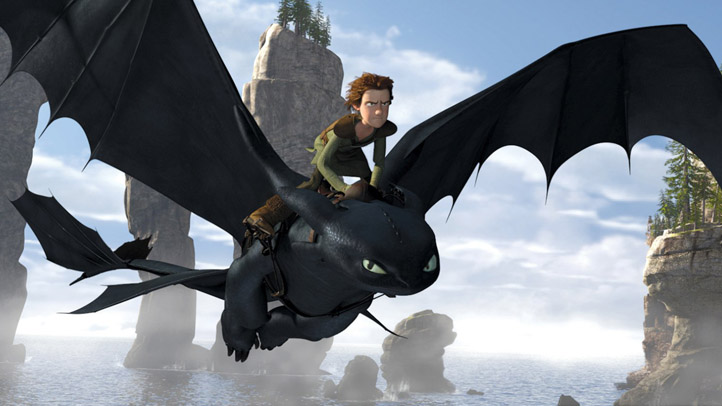 how_to_train_your_dragon_001