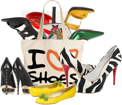 [FTrib] iheartshoesshoesshoes.jpg