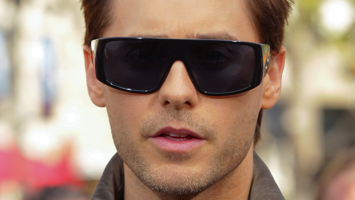jared-leto-30-seconds-to-mars