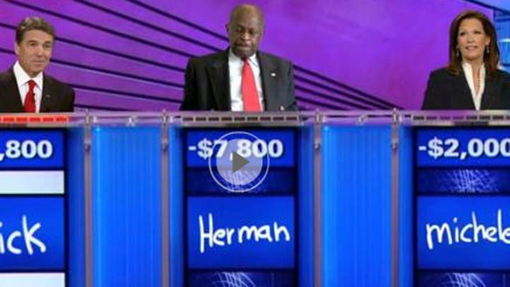jeopardy screen shot