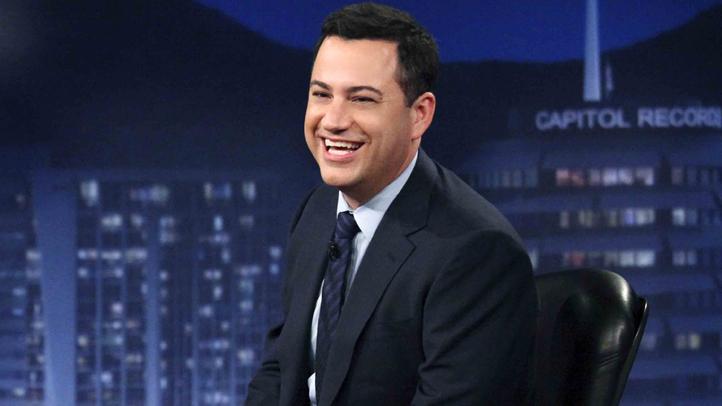 TV-Kimmel-New Time