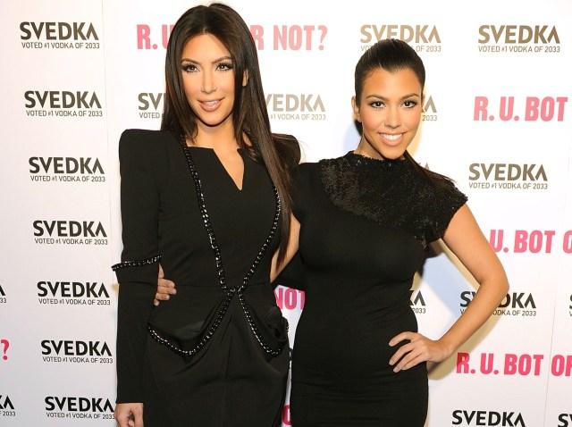 kardashians2
