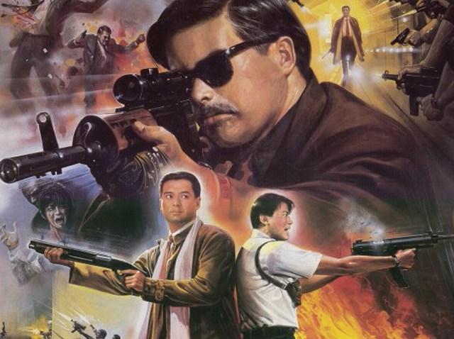 killer-poster