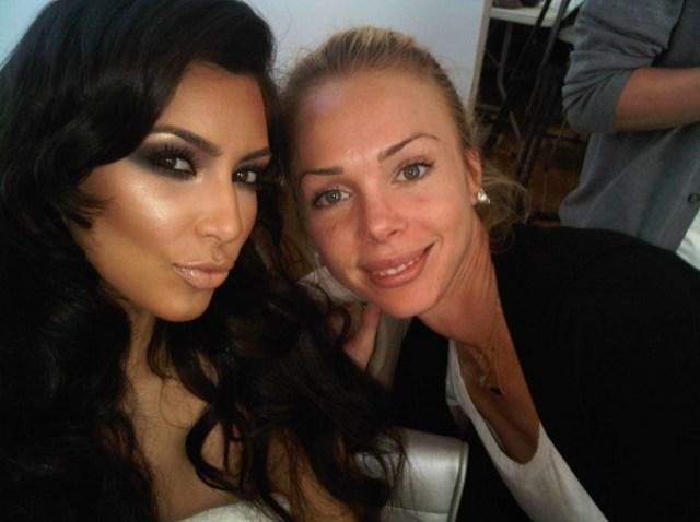 kim kardashian fusion shoot-640