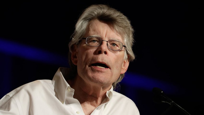 Film Stephen King