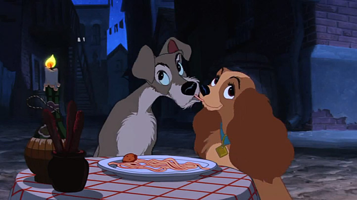 lady-and-the-tramp1