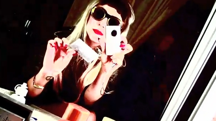 lady-gaga-youtube-get-out-of-hell-free