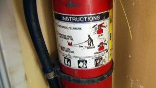lafile-fire-extinguisher-generic
