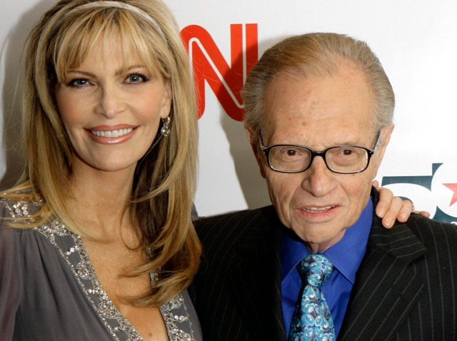 larry king and wife-6401