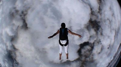 life skydive