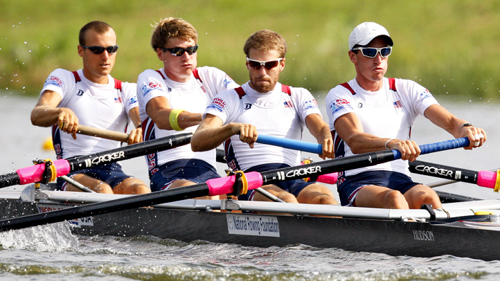 london-olympics-rowing-nick-lacava
