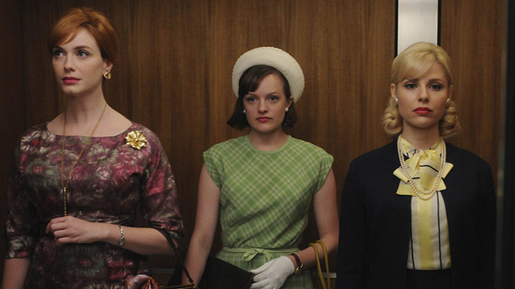 mad-men-elevator-peggy-joan1