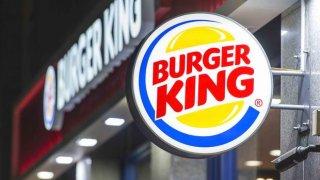 main-burger-king-generica-shutterstock_5024299091