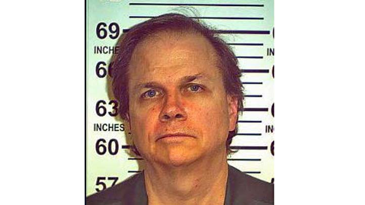 mark david chapman new1