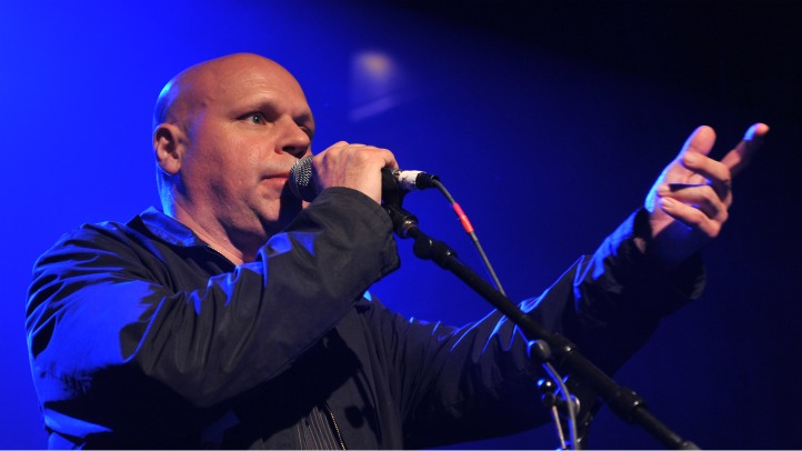 matt pinfield 722