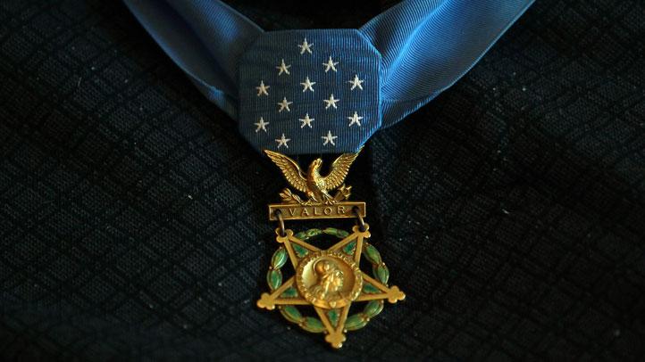medalofvalor