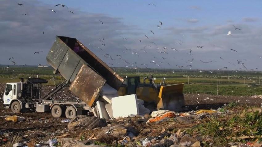 011917 miami dade county landfill