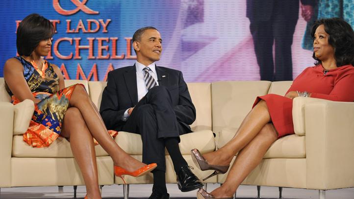 michelle-obama-oprah