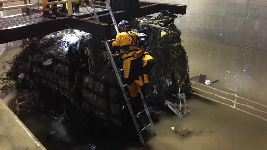 migrant rescue bp 112919