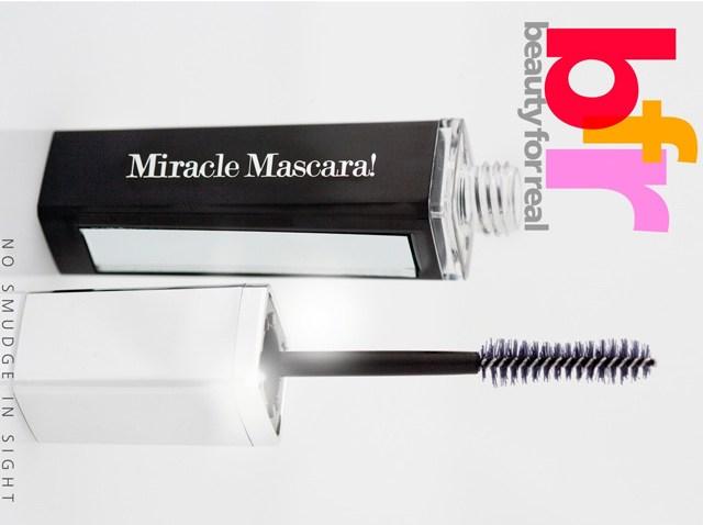 miracle mascara poster jpeg