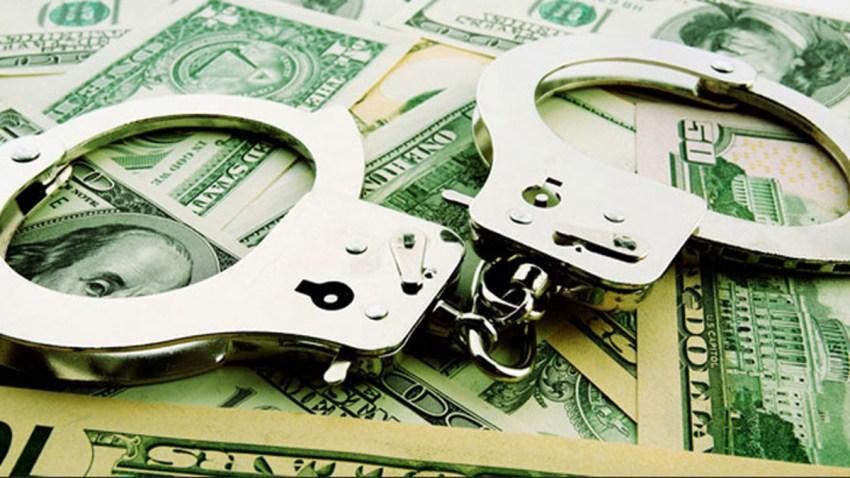 money_handcuffs_generic_nbc