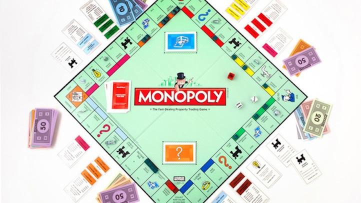 monopoly-game.ls.32614