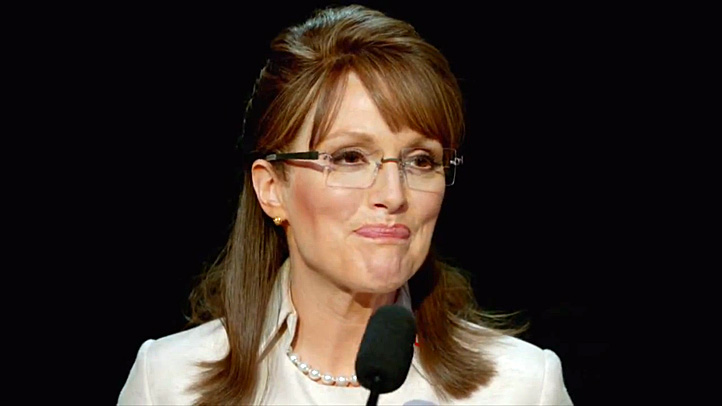 moore-as-palin