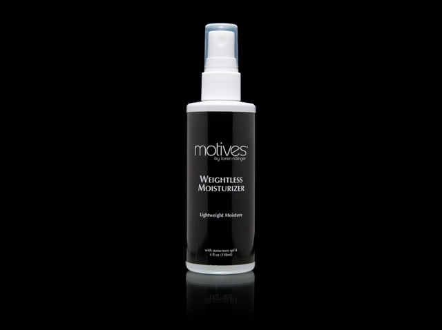 motives moisturizer