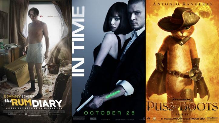 movies-10-27