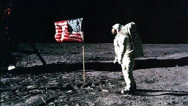 nasa-buzz-aldrin-moon-1969