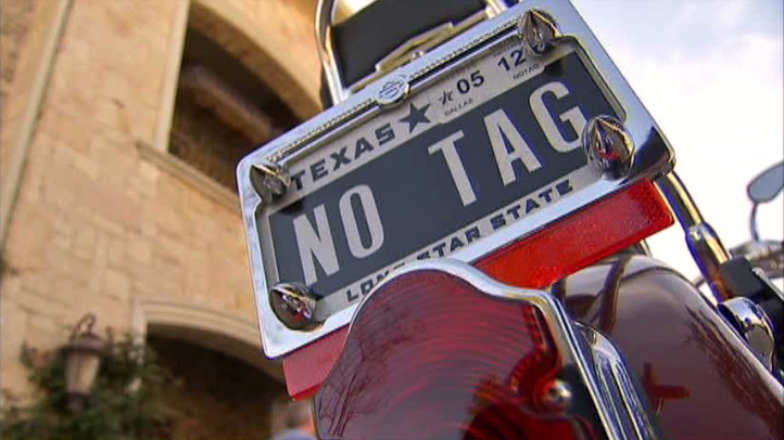 no-tag-license-plate-022912