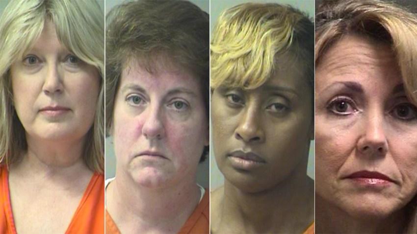 north florida teachers alleged studet abuse 013019