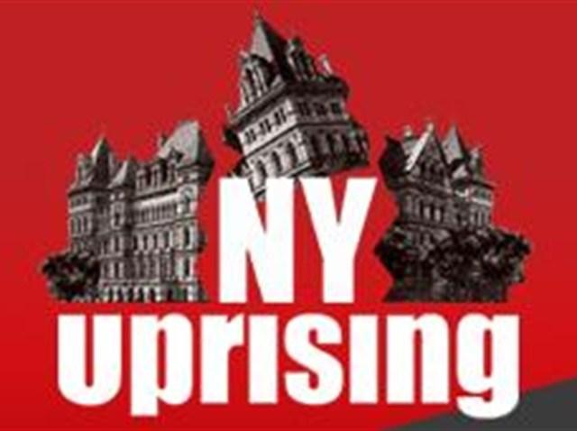 nyuprising_logo_640x480.jpg