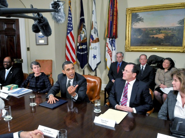 obama-business leaders-640