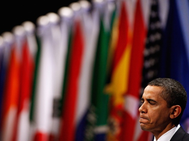 obama flags g20-640