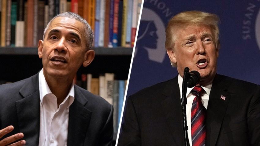 obama_trump_souza