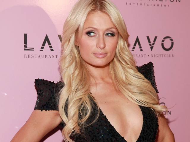 paris-hilton-engagement