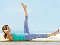 [HELTH] pilates-amazing-body-200.jpg