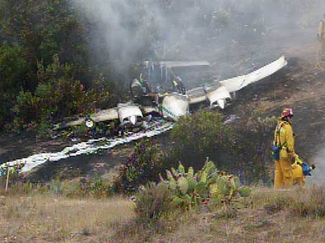plane_catalina_crash