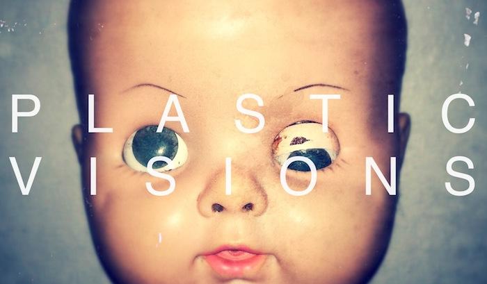 plastic-visions